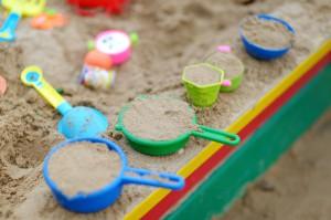 BTLC Blog Summer Toys