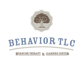 Behavior TLC