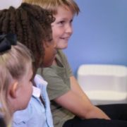 Helping Children with Autism Thrive in School