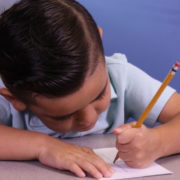 Develop independent living skills in your child with autism