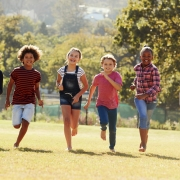 top needs for strong social skills in children with ASD